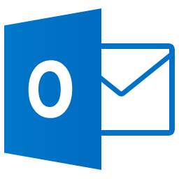 OUTLOOK WEB ACCES (OWA)